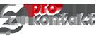 Prokontakt – Blog
