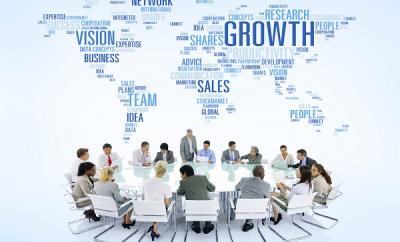 Contact center as a strategic source