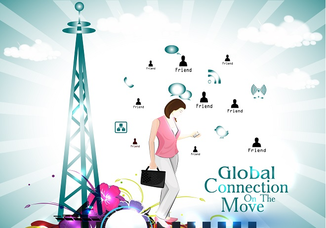 blog5_social-networking-global-connection-on-the-move