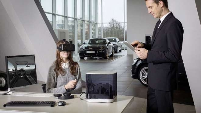 blog10-audi-virtual-reality-002-1