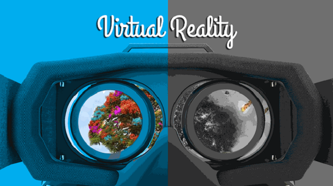 blog10_VirtualReality