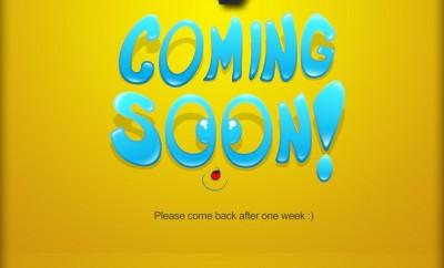 blog13_coming-soon